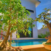 PoolVilla PhuketLoftStyle