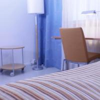 SleepinnFinland Hostel