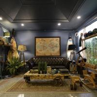 Patong Boutique Hotel