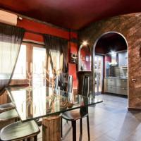 Luxury Suite San Peter Vatican