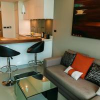 Ocean Stone Apartment