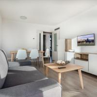 Agaró Cambrils Apartments