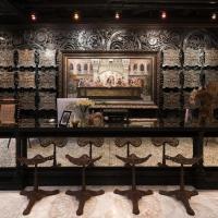 L'atelier Poshtel Phuket