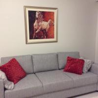 Polaris Homes, Apartment A 2