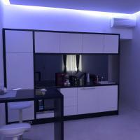 Hena´s City Apartments