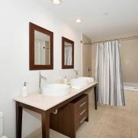2 Bedroom Condo @ Icon Brickell