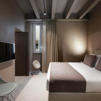 The Suite Babuino 119