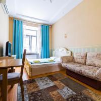 Myhotel24 Brestskaya