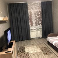Отель Соловьиная роща
