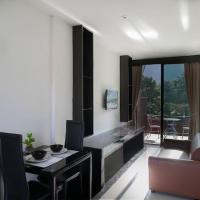 Apartments Of Kamala 1 Bedroom