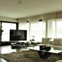 Amazing Luxury Design Flat - Champs-Elysées -150m²