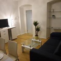 Apartment NUMBER 2