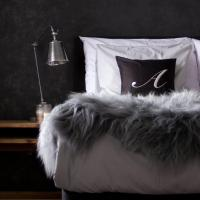 Lux Rooms by Arctic People