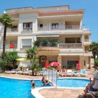 Hotel Mireia