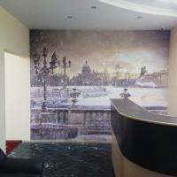 Отель На Турку