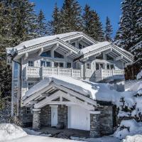 Ski Vila Kazar