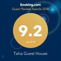 Holiday homes, Taha Guest House