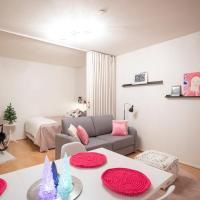 KH- RR Apartment