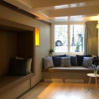 Singel Residence