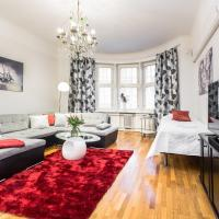 Go Happy Home Apartments