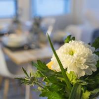 Tuomas´ luxurious suites, Livo