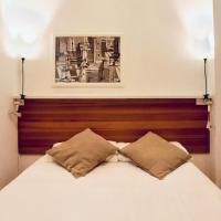 Bed&BCN Gracia II