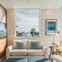 VHC Luxury Apartments