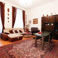 Apartment Opera 3