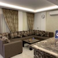 Apartments, Le Royal Residence Al Rehab
