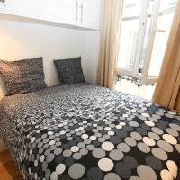 Apartment Étoile Kleber