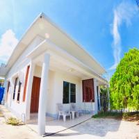Beach Village House CHTV2