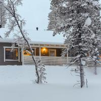Holiday Home Hilla a