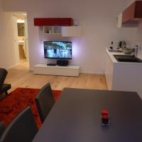 Vienna7th Design Apartments