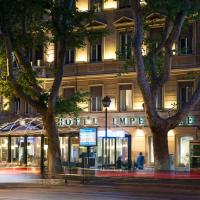 Hotel Imperiale