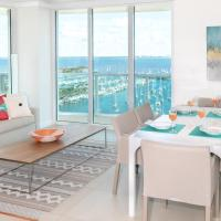 Sonesta Coconut Grove Apartments