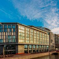 DoubleTree by Hilton Amsterdam Centraal Station, Amsterdam
