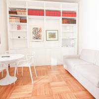 Duomo Charme Apartment