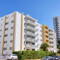 23 Palms Suites Miami