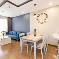 Apartments, Gold View APT 346 Ben Van Don, Phuong 1, Qaun 4