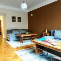 Sonia Apartment