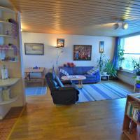Lankila Apartment
