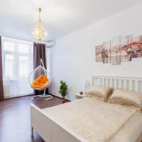 Отличная 2-комнатная квартира возле Кремля