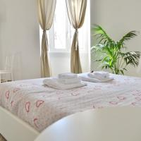 Domitilla - Luxury apartment in the heart of Rome