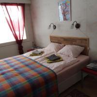 Apartment Northern Savo