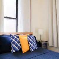 Apartment Best Location in New York