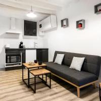 Newly refurbished Flat Central Paris by GuestReady