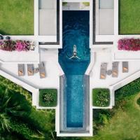 Villa Leelawadee