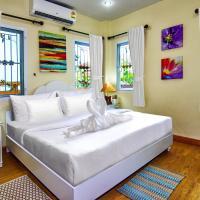 Villa Adelle Bang Tao