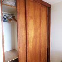 Apartments, Tahiti - Le Condo Ariitea