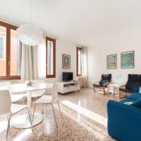Apartamenty, San MArtino Apartment